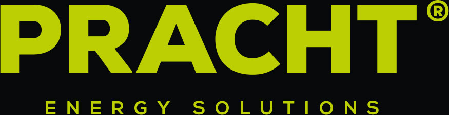PRACHT Energy Solutions Logo