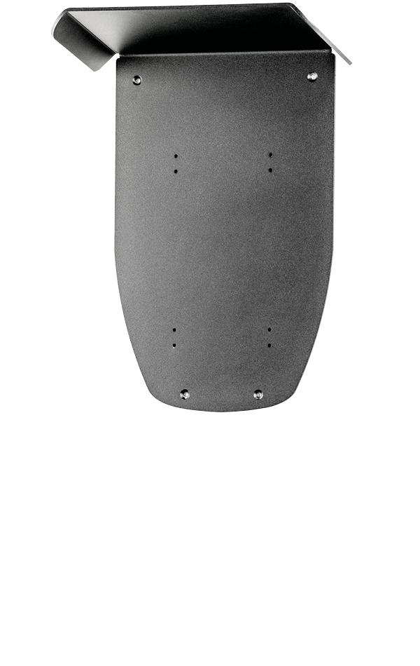 technischedaten-wallbox-dach-standfuss-wandkabelhalter