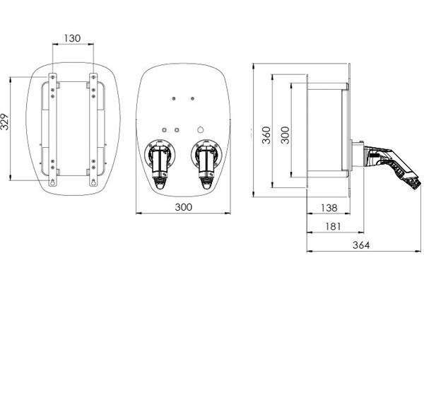 wallbox-technische-skizze
