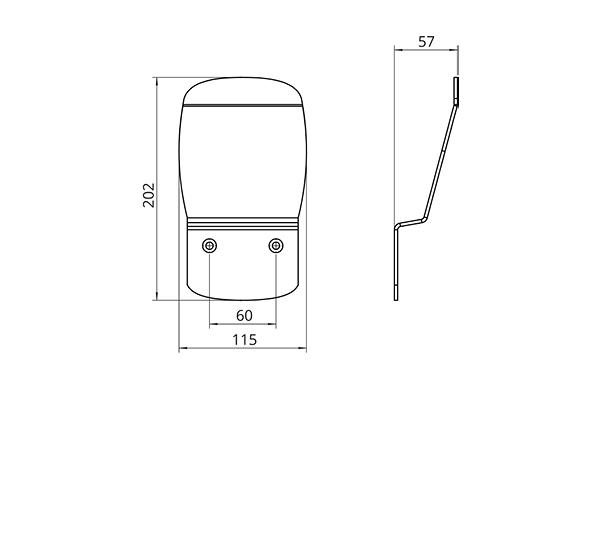 wallbox-standfuss-technische-skizze